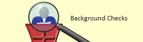background-checks-c3m