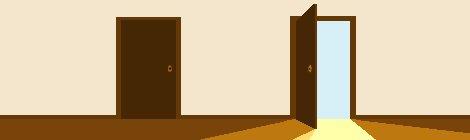 open door c3m