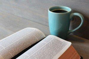 Biblemug