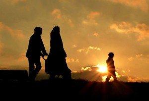 walkfamily